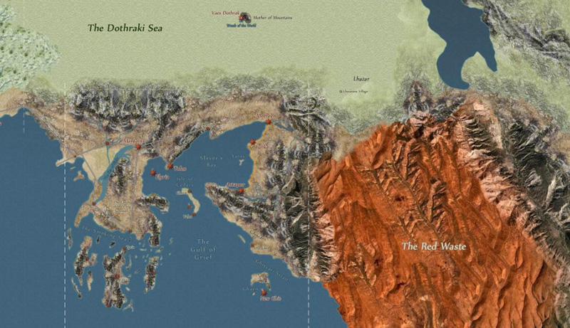 game-of-thrones_02