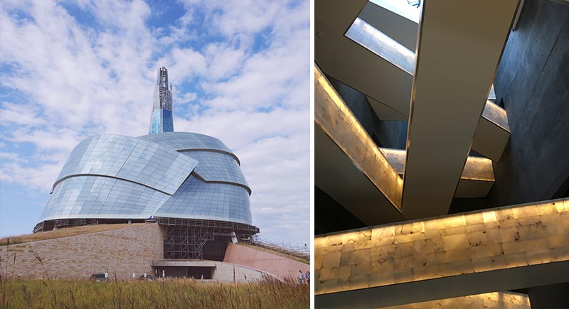 museum for human rights winnipeg
